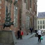 Ausflugstipp Bremen