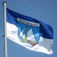 Hooksiel entdecken