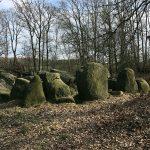Kleinenknetener Steine